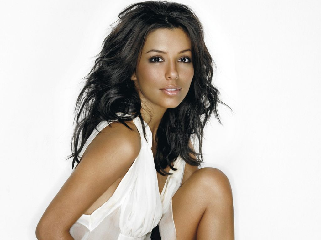 Eva Longoria  qualty wallpaper