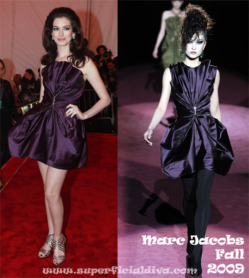 anne-hathaway-2009-costume-institute-gala