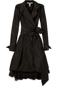 diane-von-furstenberg-costa-silk-taffeta-dress