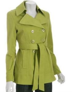 grassdknyraincoat