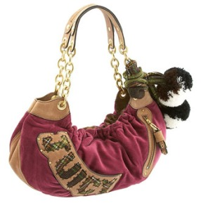 juicy-couture-purses